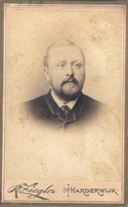 Chevallier